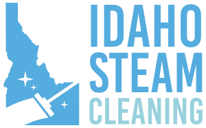Idaho Steam Cleaning